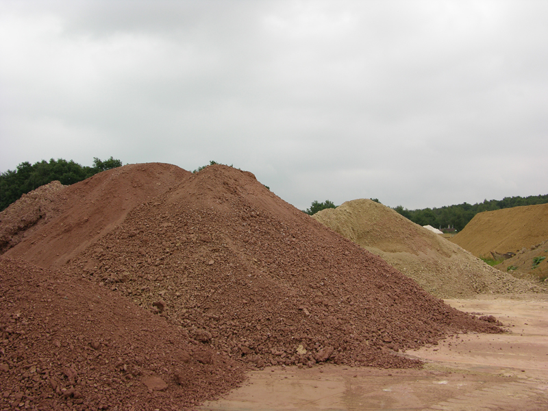 Купить песок глина сахарный песок купить ubb classic